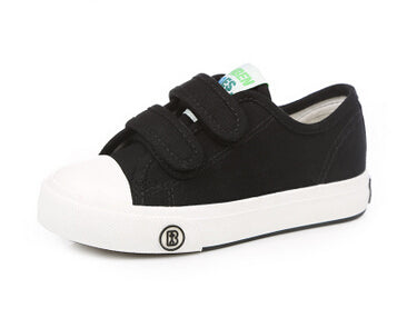 Footwork Sneaker - The Cutest Little Things