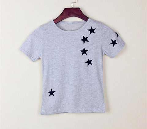 The Cutest Little Star Tee - The Cutest Little Things
