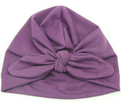The Cutest Little Bow Tie Bohemia - The Cutest Little Things