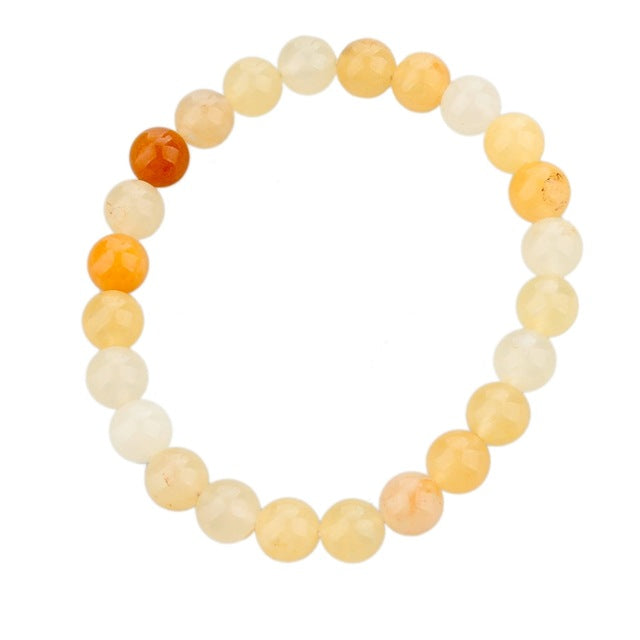 Love Bead Bracelet - The Cutest Little Things