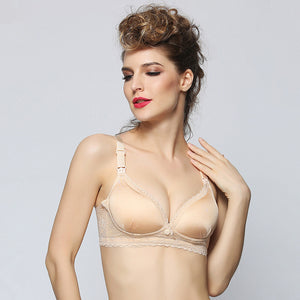 Women Nursing Bra - The Cutest Little Things