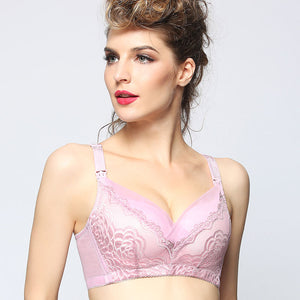 Nursing Bra - The Cutest Little Things