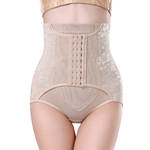 Women Postnatal Bandage Panty - The Cutest Little Things