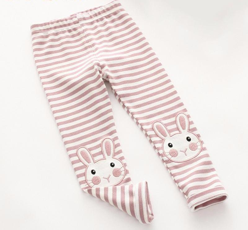 The Cutest Little Girls Leggings - The Cutest Little Things