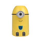 Mini Minion Humidifier - The Cutest Little Things