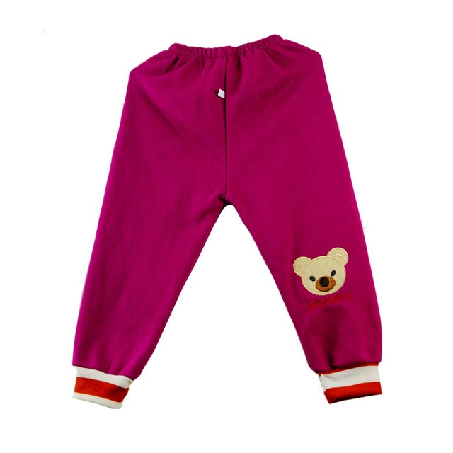 Chill Mode Trouser - The Cutest Little Things
