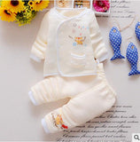 The Cutest Little Newborn Cozy Set - The Cutest Little Things