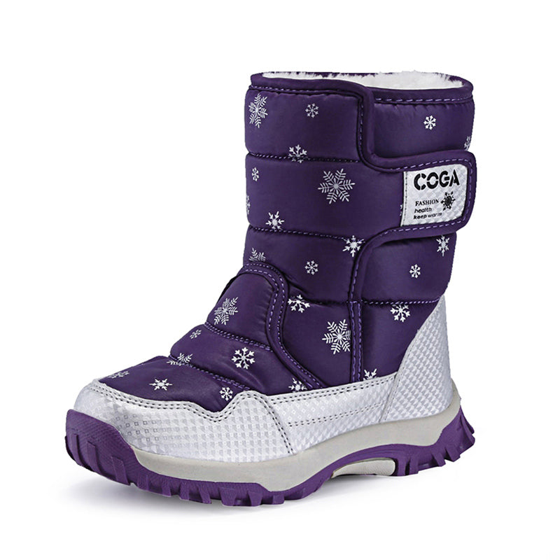 The Cutest Chilly Weather Boots - The Cutest Little Things