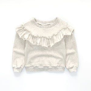 The Cutest Little Gypsy Top - The Cutest Little Things