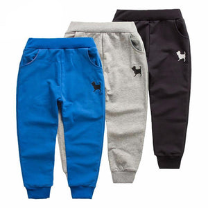 Jogger Sweats - The Cutest Little Things