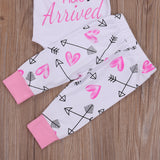 The Cutest Little Baby Princess Set - The Cutest Little Things