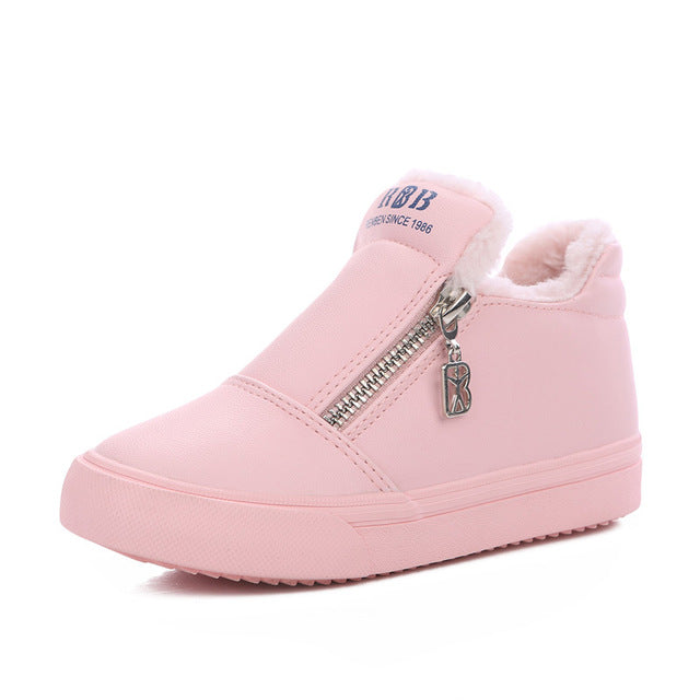The Cutest Little Designer Shoe - The Cutest Little Things