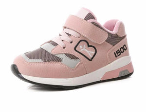 BB Kid Sneakers - The Cutest Little Things
