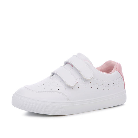 The Cutest Fashion Sneakers - The Cutest Little Things