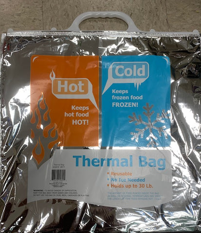 Thermal Bag