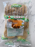Vege Crispy Chicken Patty (Thịt Gà Chay) 6.6lb/ D068