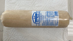 Fish Paste (Ham Nhão Cá) 2.2lb/ 1111 -210