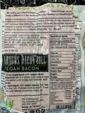 Frozen Vegan Bacon (Thịt Ba Rọi) 10.5oz/ V008