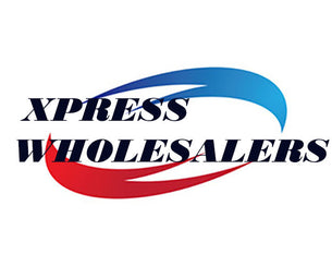 XP Wholesale