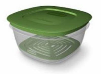 Rubbermaid 1776416 Produce Saver Food Storage Container, 14-Cups