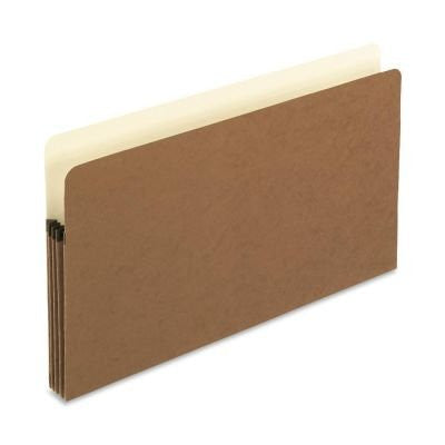 Esselte Pendaflex Expanding File Pocket (1526E-OX)