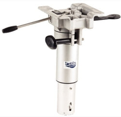 Swivl-Eze By Attwood 238813LSM1 LAKESPORT 238 POWER PEDESTAL