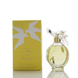 L'air Du Temps By Nina Ricci Edt Spray/FN119442/3.3 oz/women/