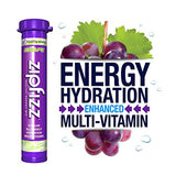 Zipfizz Healthy Energy Drink