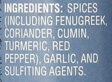McCormick Gourmet Spices and Seasonings