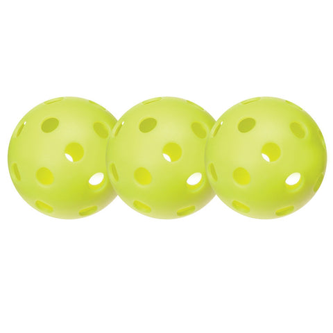 Verus Sports Pickleball Balls
