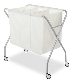 Whitmor Laundry Sorter