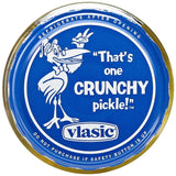 Vlasic Pickles, Kosher Dill Spears, 24 oz