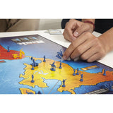 Hasbro 28720 Risk Game
