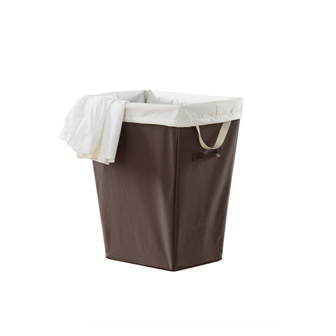 neatfreak U5402-EFE Laundry Hamper with Everfresh