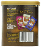 Land O Lakes Chocolate Supreme Hot Cocoa Mix 14.8 oz