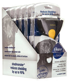 Oster ShedMonster De-Shedding Tool for Fine or Short Coats