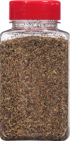 McCormick Large Thyme