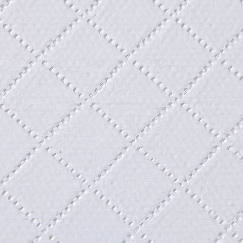 "Dream On Me 5"" Foam Quilted Mattress"