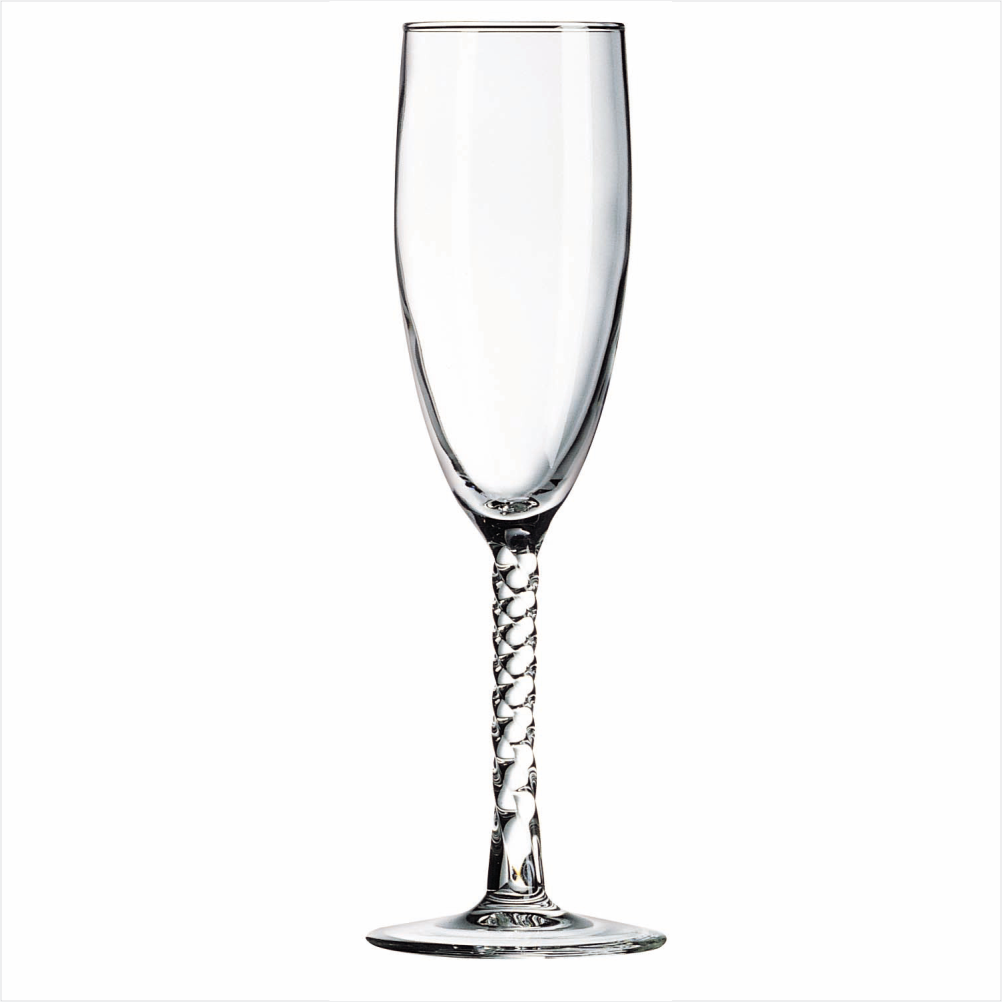 Angelique Clear Flute