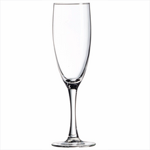 Bridal Party Nuance Clear Flute
