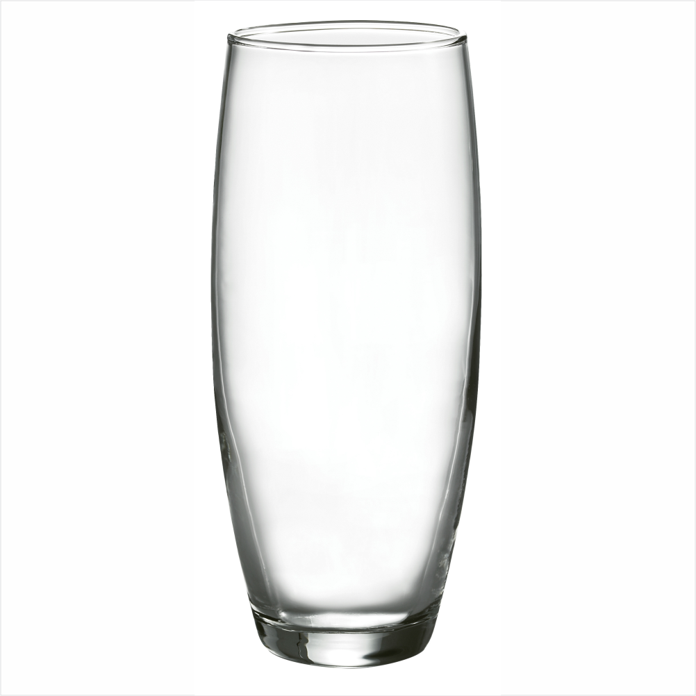 Perfection Stemless Flute