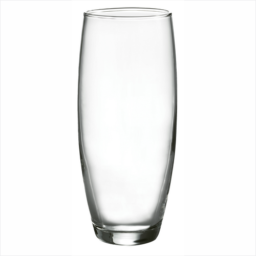 Bridal Party Perfection Stemless Flute