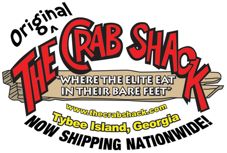Buy Seafood Online -  The Original Crab Shack