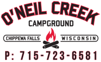 O'Neil Creek Campground & RV Resort