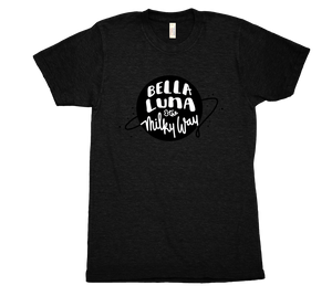 Bella Luna Adult Tee