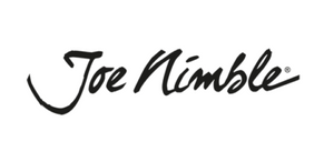 Joe Nimble US