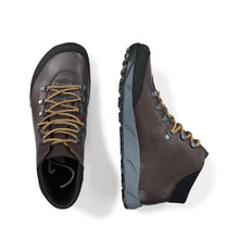 wanderToes Brown 2.0 - Women