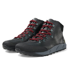 wanderToes Black 2.0 - Women