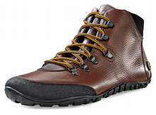 wanderToes Brown - Men