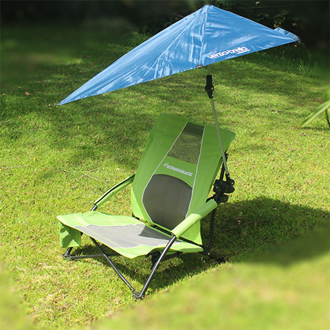 The Most Comfortable Outdoor Chairs By Strongback